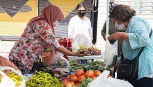 Küresel gıda enflasyonu açlık riskini büyütüyor: Dünyada rüzgar Türkiye'de fırtına