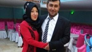 Ordu Fatsalı Hatice Soysal korkunç cinayete kurban gitti