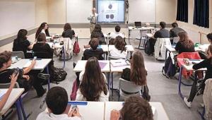 Özel okullarda KDV karışıklığı