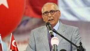 Özkan Sümer'in Milli takımdan ayrıldıktan sonra Mayıs 1981'de Trabzonspor resmi dergisinde kaleme aldığı