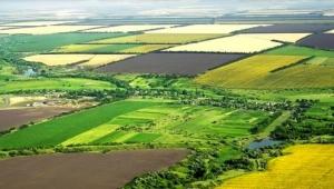 Tarım arazilerimiz yabancı şirketlere satılıyor iddiası!...