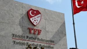 Transfer sezonu başlıyor, gözler TFF'nin açıklayacağı yeni limitlerde