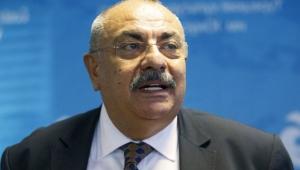 Tuğrul Türkeş'ten 'azgın milliyetçilik' açıklaması: Kapsayıcı ve kucaklayıcı olunması lazım