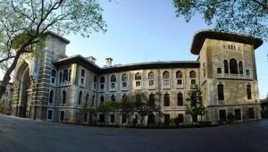 Türk Eğitim Tarihine Geçen Bir Olay: İĞNECİLER SINIFI..!