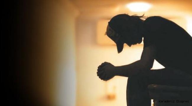 Türkiye'de bağımlı sayısı 26 milyonu buldu: Her ailede bir bağımlı var