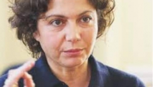 PROF.DR.AYŞE BUĞRA..
