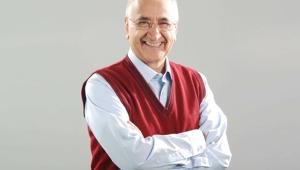 Psikolog Doğan Cüceloğlu, Hayatını Kaybetti