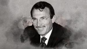 Süper Vali Recep Yazıcıoğlu