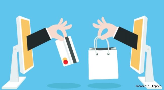 Türkiye'de ki E-Ticaretin Güncel Durumu