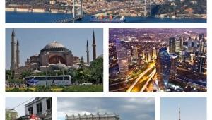 Yapılan bir araştırmaya göre: İstanbulluların yüzde 57'si geçinecek kadar para kazanmıyor!