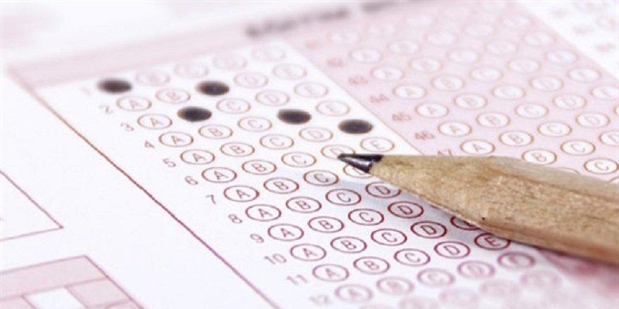 YKS Hazırlıklarını Sürdüren Öğrencilerimize 8 Adımda Test Çözme Tekniği