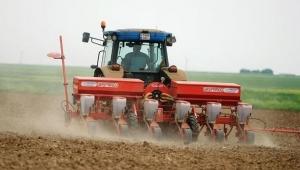 2021 Mazot, gübre, tarımsal destek ödemeleri hesaplara yattı mı? Mazot, gübre desteği ne kadar?
