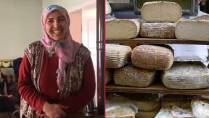Anadolu'nun Girişimci Kadını: Zümran Ömür
