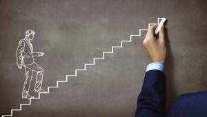 Girişimlerinizde Hata Yapmaktan Sizi Alıkoyacak 9 Tavsiye
