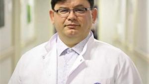 Kadın doğum uzmanı Prof Dr Eray Çalışkan'ın okunası yazısı