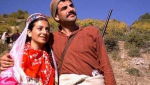 Kütahya´nın Pınarları Türküsünün Hikâyesi