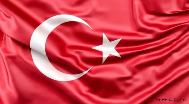Osman Erbaş Paşanın da aralarında bulunduğu 11 kahraman askerimiz şehit oldu