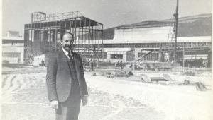 SEKA ve Mehmet Ali Kağıtçı'nın buruk hikayesi