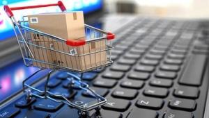 Sınır ötesi e-ticarette büyük gelişme yaşanıyor