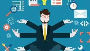 Şirket Açmadan Potansiyelini Test Edebileceğiniz İş Fikirleri
