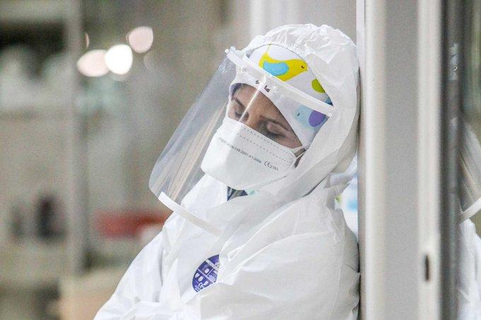 CHP'li Bel Koca'yı uyardı: Kamu hastanelerinde istifa furyası başlayacak