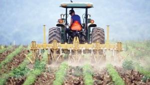 Çiftçiye faizsiz çözüm şart
