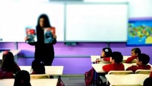 Eğitim Mi, Öğretim Mi?