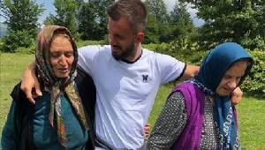 Emre Çolak Fatih Karagümrük'ten ayrılıyor: Kadroya dönmeyi reddetti