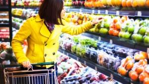 Gereksiz ürün alışverişi ve koruyucu esareti