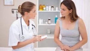 Kadın Hastalıkları Hakkında Neler Biliyorsunuz?
