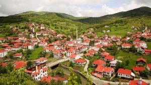 Kırsal mahalle ve yerleşik alanlar emlak vergisinden muaf olacak