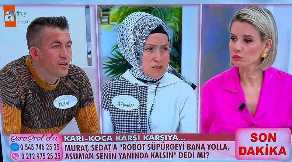 BU SOSYAL FACİA DURDURULSUN ARTIK...