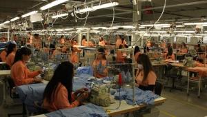 Milyonlarca çalışanı ilgilendiriyor! 30 Hazirana kadar uzatıldı