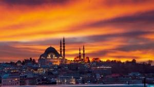 Ramazan başlıyor: İlk sahur ve iftar ne zaman?