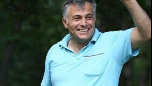 Cengiz Sarıyer hukuk mücadelesini kazandı