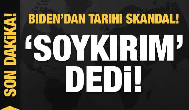 SOYKIRIM