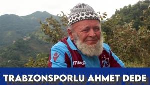 Trabzonsporlu Ahmet Dede