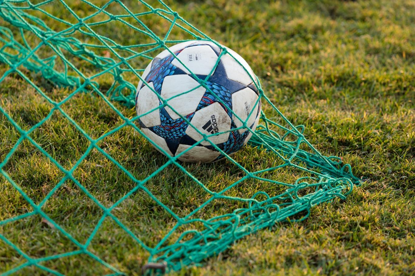 Tuğrul Akşar: Dört kulübün mali yapısı teknik anlamda iflas durumundadır
