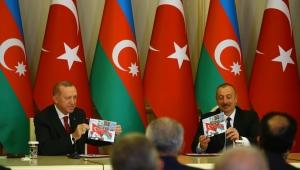 Türkiye - Azerbaycan arasında kimlikle seyahat dönemi başladı