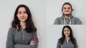 Türkiye, Diyarbakırlı bu pırıl pırıl 3 genci konuşuyor!