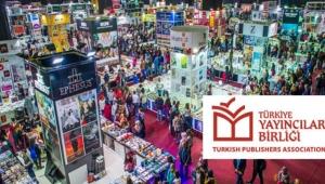 Türkiye Yayıncılar Birliği, kategorilere göre hazırladığı ve sektör verilerini içeren 2020 Türkiye Kitap Pazarı Raporu'nu açıkladı