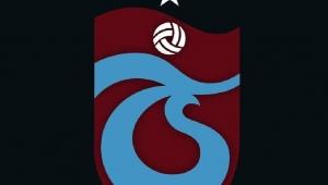 Drogheda United ve Trabzonspor kardeşlik hikayesi