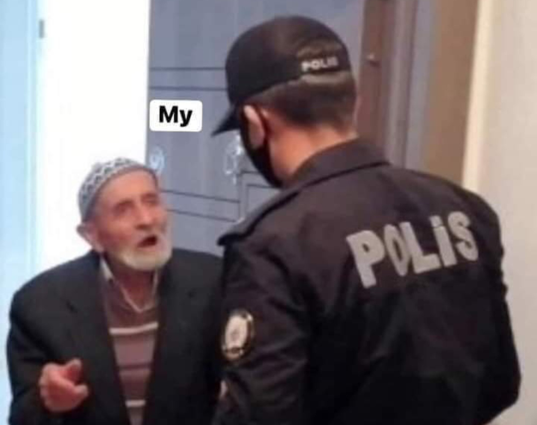 Yapay zeka da neymiş! Türk milleti doğuştan zeki!
