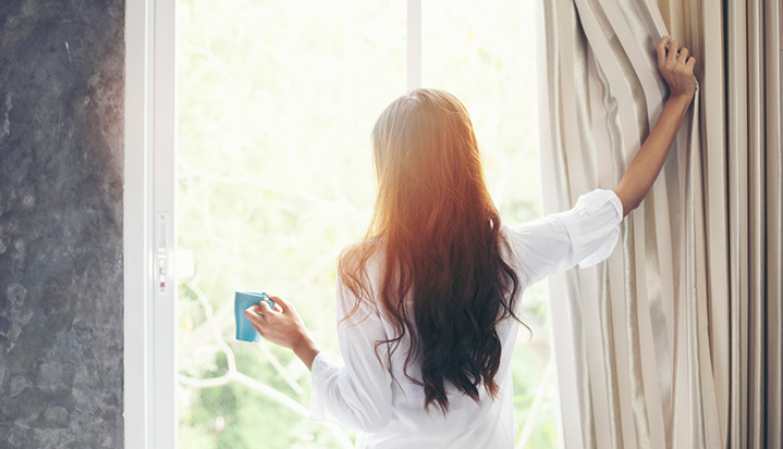 Zihinsel yorgunlukla mücadele etmenin 8 yolu