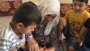 Aileler Küçük Yaştaki Çocukları için Kaliteli Eğitimin Önünü Açıyor