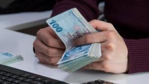 Bakan Muş: 150 bin lira hibe desteği devam edecek