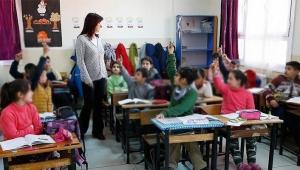 """Milli Eğitim Bakanlığı açıkladı: """"Telafi eğitimleri öğretmenlere, gönüllük esaslı olacak"""""""