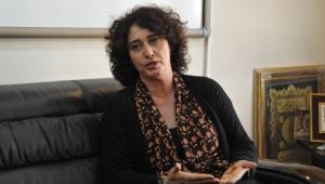 Neptün Soyer'den pazarların kapatılmasına tepki