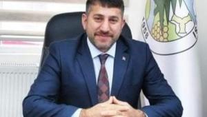 Ulubey Belediye Başkanı İsa Türkcan Yazılı Bir Basın Açıklaması Yayımladı