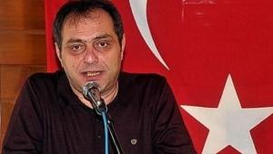 Atilla Dilaver : Trabzonspor bu davayı kazanmak istemiyor
